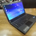 Установка Windows 7 на ноутбук Lenovo