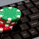 Лучшие азартные онлайн игры Казино 13